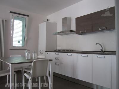 Agenzia Adriatica - Rif. 140-foto0004