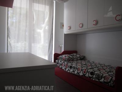 Agenzia Adriatica - Rif. 140-foto0008