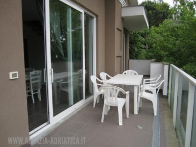 Agenzia Adriatica - Rif. 142-foto0010