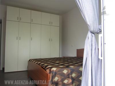 Agenzia Adriatica - Rif. 142-foto0015
