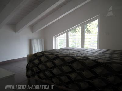 Agenzia Adriatica - Rif. 142-foto0018