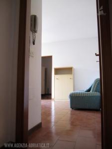 Agenzia Adriatica - Rif. 144-foto0005