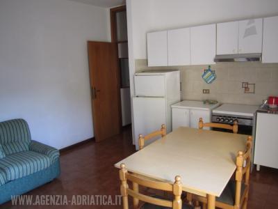 Agenzia Adriatica - Rif. 144-foto0006
