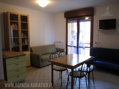 Agenzia Adriatica - Rif. 146-foto0001