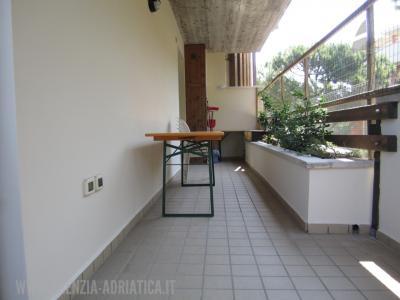 Agenzia Adriatica - Rif. 146-foto0008