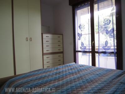 Agenzia Adriatica - Rif. 146-foto0011