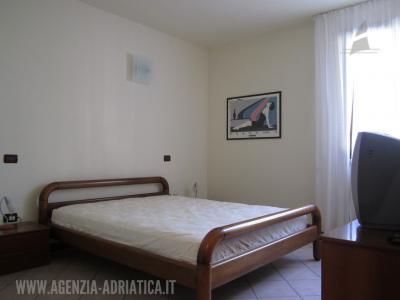 Agenzia Adriatica - Rif. 147-foto0002