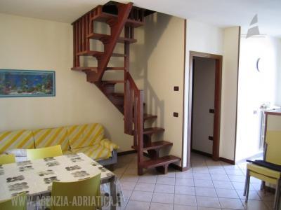 Agenzia Adriatica - Rif. 147-foto0009
