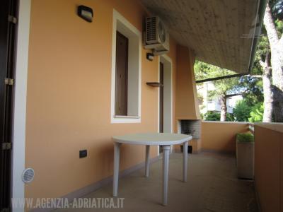 Agenzia Adriatica - Rif. 147-foto0010