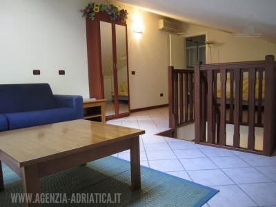 Agenzia Adriatica - Rif. 147-foto0013