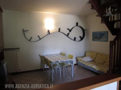 Agenzia Adriatica - Rif. 147-foto0016