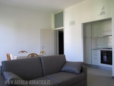 Agenzia Adriatica - Rif. 151-foto0009