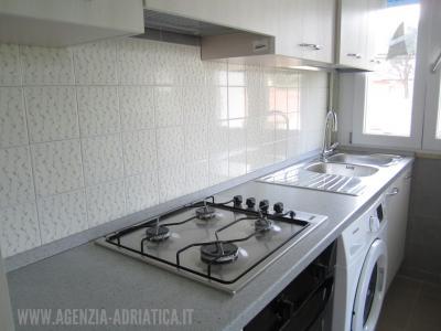 Agenzia Adriatica - Rif. 151-foto0010