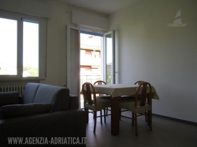 Agenzia Adriatica - Rif. 151-foto0016