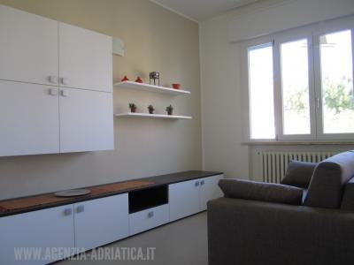 Agenzia Adriatica - Rif. 151-foto0017