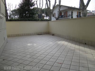 Agenzia Adriatica - Rif. 154-foto0012