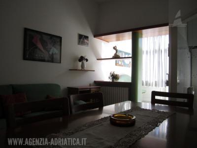 Agenzia Adriatica - Rif. 155-foto0001