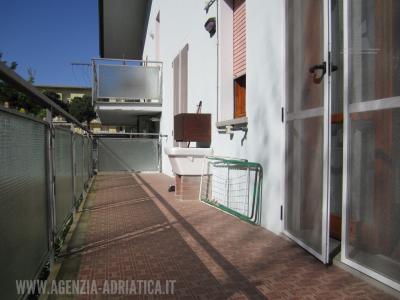 Agenzia Adriatica - Rif. 155-foto0013