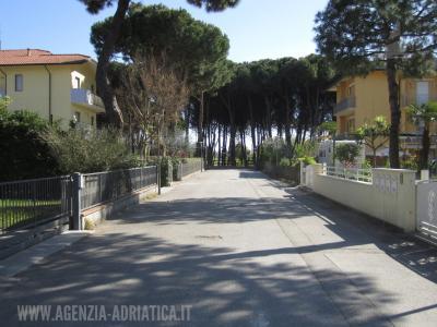 Agenzia Adriatica - Rif. 155-foto0014