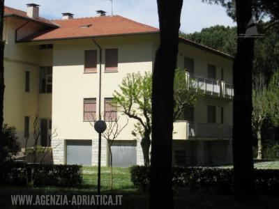 Agenzia Adriatica - Rif. 157-foto0001