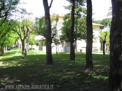 Agenzia Adriatica - Rif. 157-foto0002