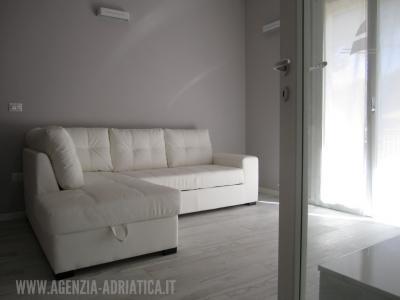 Agenzia Adriatica - Rif. 157-foto0005
