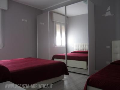 Agenzia Adriatica - Rif. 157-foto0006