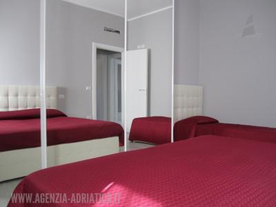 Agenzia Adriatica - Rif. 157-foto0007