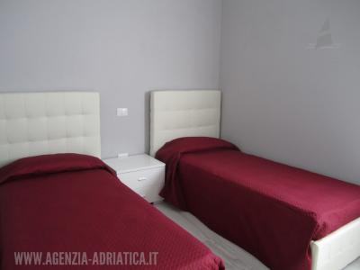 Agenzia Adriatica - Rif. 157-foto0008