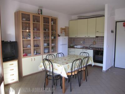 Agenzia Adriatica - Rif. 159-foto0002