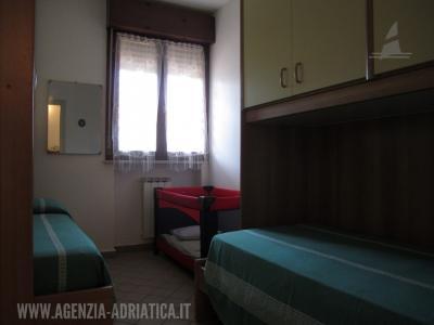 Agenzia Adriatica - Rif. 159-foto0003