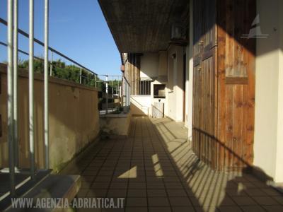 Agenzia Adriatica - Rif. 159-foto0004