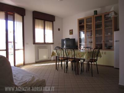 Agenzia Adriatica - Rif. 159-foto0005