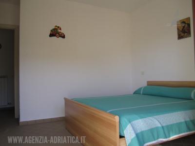 Agenzia Adriatica - Rif. 159-foto0006