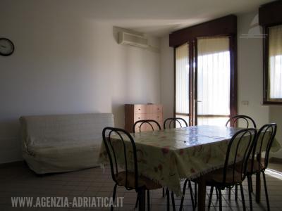 Agenzia Adriatica - Rif. 159-foto0007