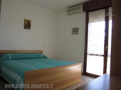Agenzia Adriatica - Rif. 159-foto0010