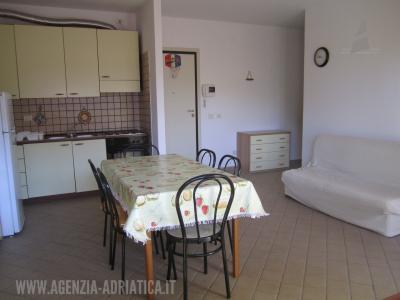 Agenzia Adriatica - Rif. 159-foto0011