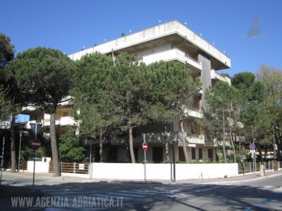 Agenzia Adriatica - Rif. 159-foto0014