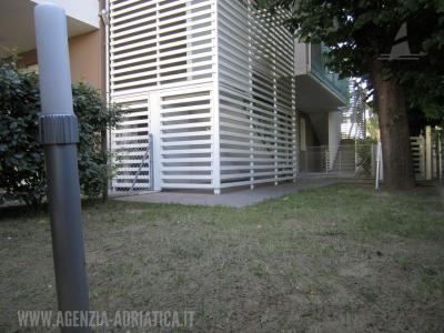 Agenzia Adriatica - Rif. 161-foto0016