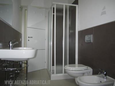 Agenzia Adriatica - Rif. 161-foto0017