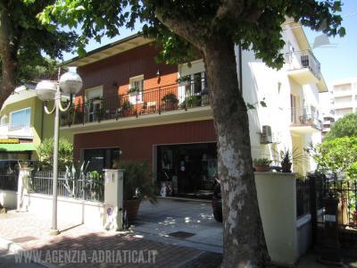 Agenzia Adriatica - Rif. 163-foto0011