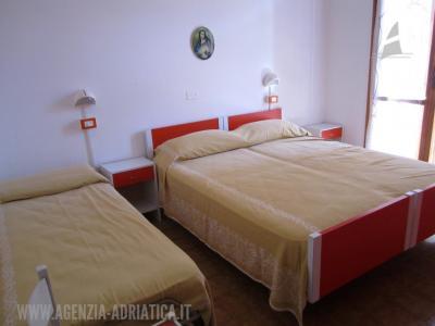Agenzia Adriatica - Rif. 165-foto0001