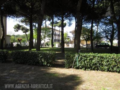 Agenzia Adriatica - Rif. 165-foto0003
