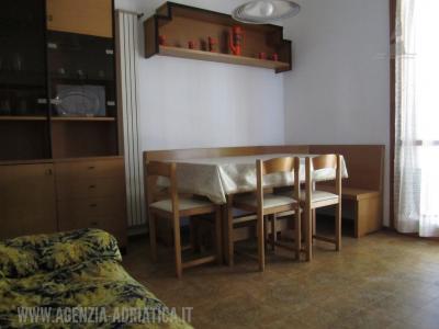 Agenzia Adriatica - Rif. 165-foto0006