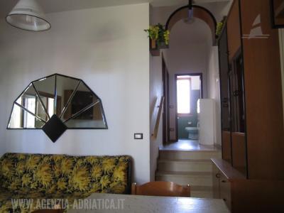 Agenzia Adriatica - Rif. 165-foto0008