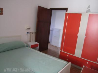 Agenzia Adriatica - Rif. 165-foto0009