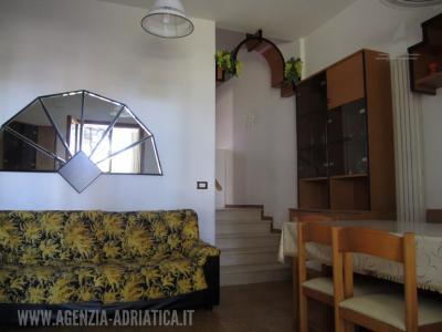 Agenzia Adriatica - Rif. 165-foto0010