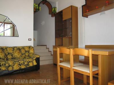 Agenzia Adriatica - Rif. 165-foto0015