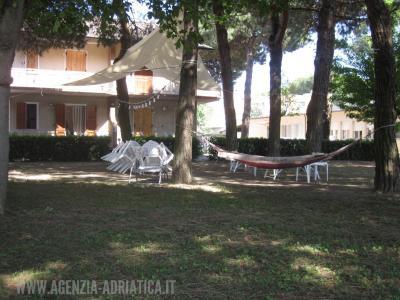 Agenzia Adriatica - Rif. 165-foto0016