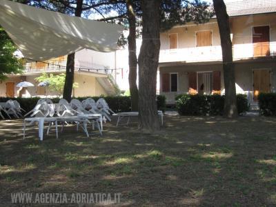 Agenzia Adriatica - Rif. 165-foto0017